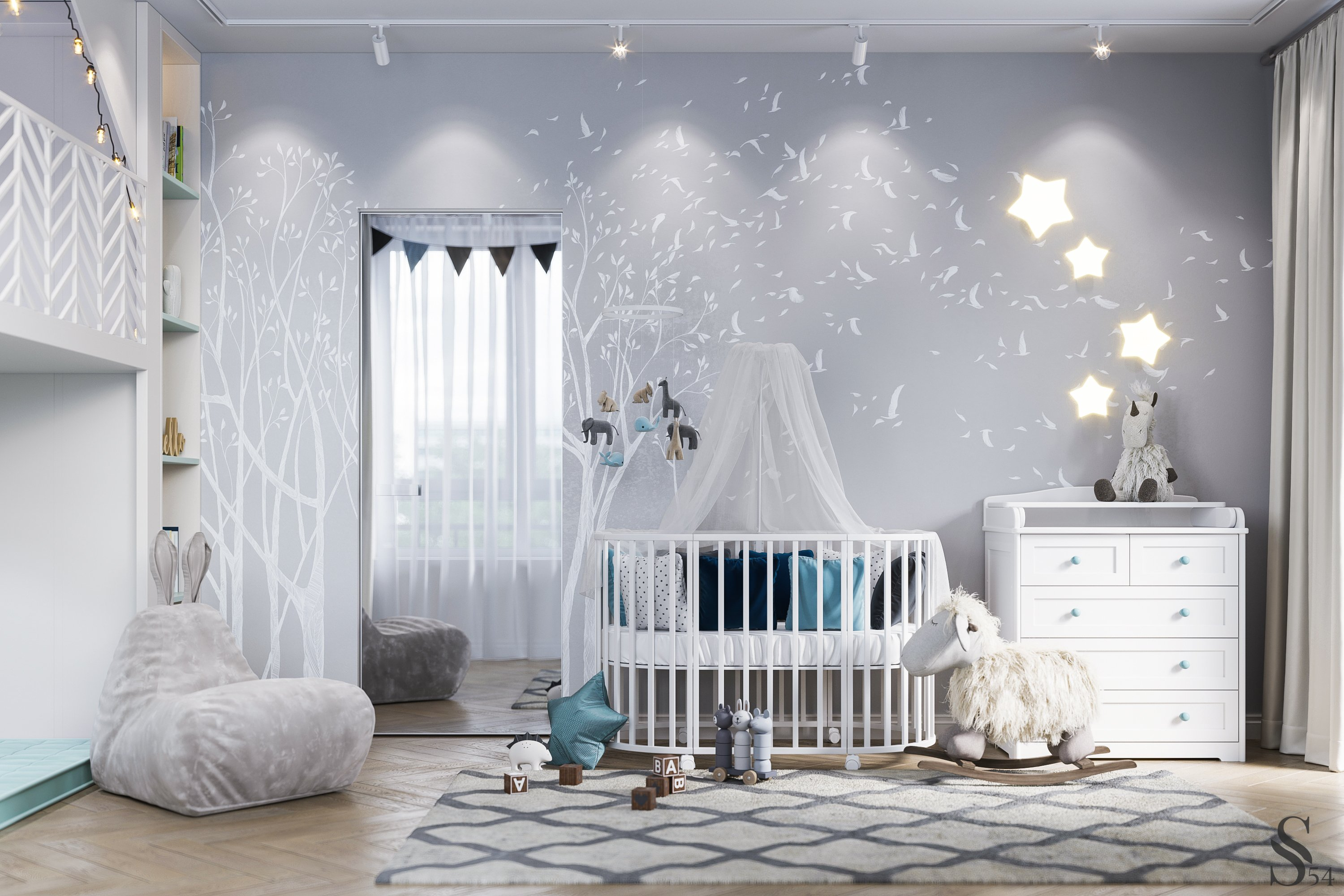 Children_room_01_004_nologo.jpg