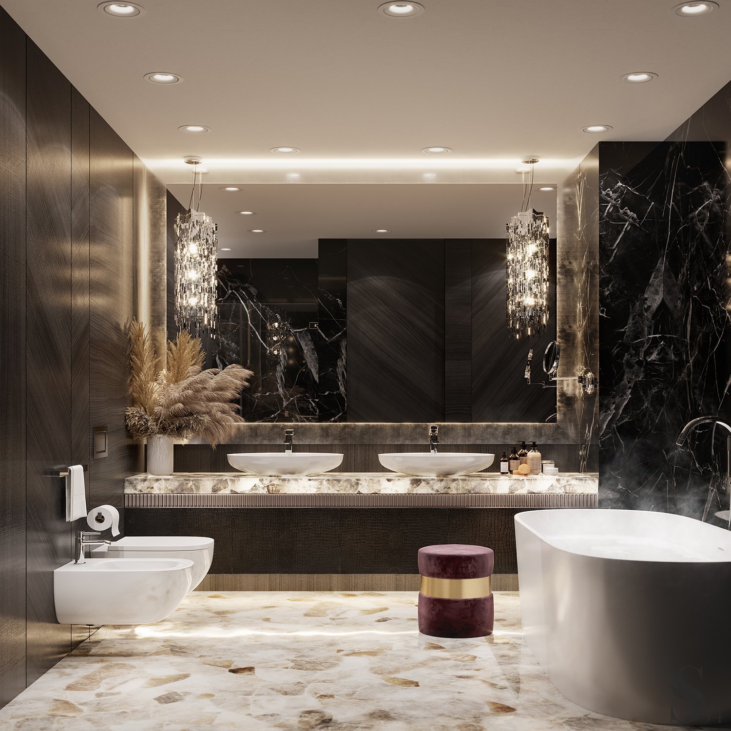 Bathroom1_001_nologo.jpg